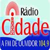 Cidade_OUVIDOR_GO.png