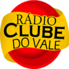 ClubedoVale_SAOJOSEDOSCAMPOS_SP.png