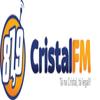 Cristal_OLIVEIRA_DOS_BREJINHO_BA.png