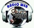 DJ_Burra_Preta_CE_.png