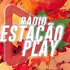 Estao_Play_PAULO_AFONSO_BA.png