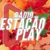 Estao_Play_PAULO_AFONSO_BA.png