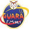 Guara_GUARA_DF.png
