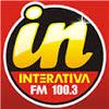 Interativa_URUGUAIANA_RS.png