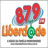 Liberdade_MORRINHOS_CEARA.png