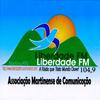 Liberdade_SERRA_DO_MARTINS_RN.png