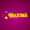 Maxima_PARAIBANO_MA.png