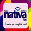 Nativa_BOMJARDIM_MA.png