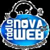 NovaWEB_SANTOANDRE_SP.png