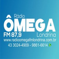 Omega_LONDRINA_PR.png