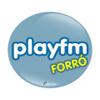 Play_AVELINO_LOPES_PI_.png