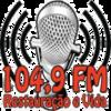 Restauracao_e_Vida_UBERLANDIA_MG.png