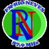 RioNeves_SAORAIMUNDODASMANGABEIRAS_MA.png