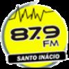 SantoInacio_SANTOINACIO_PR.png