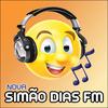 Simo_Dias_LAGARTO_SE.png