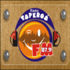 Tapero_TAPERO_PB.png