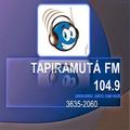 Tapiramut_BA_.png