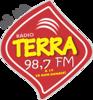 Terra_RIBEIRAOZINHO_MT.png