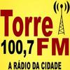 Torre_FRANCISCOBADARO_MG.png