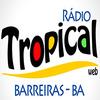 Tropical_BARREIRAS_BA.png