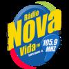 Vida_Nova_MACEIO_AL.png